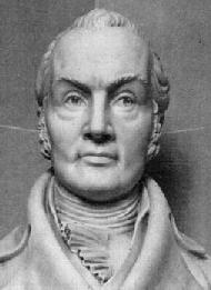 aaron burr conspiracy essay The conspiracy and trial of aaron burr the conspiracy  young aaron graced the commencement with an addisonian essay on building castles in the air.