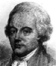 Picture of Charles Pinckney