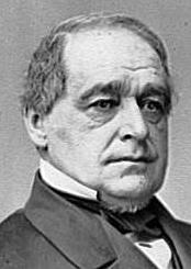 Picture of Hannibal Hamlin