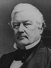 Picture of Millard Fillmore