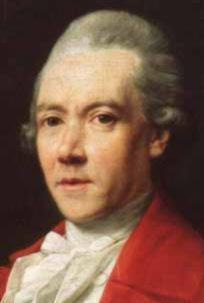 Picture of Philip Livingston