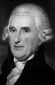 Picture of Thomas McKean