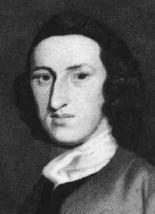 Picture of William Livingston